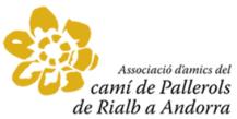Associació d'amics del camí de Pallerols de Rialb a Andorra